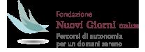 Fondazione Nuovi Giorni