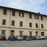 Residenza Tegolaia (Grassina)