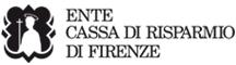 logo_ente_BN1
